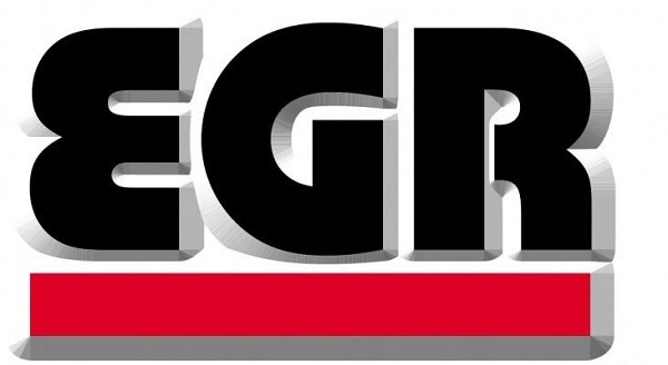 Egrs fender flares are cad designed to fit each vehicle application precisely and are vacuum formed from uv stable abs plastic