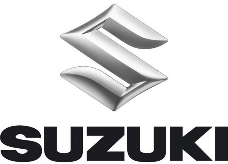 Инструкция для suzuki grand vitara